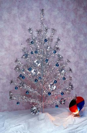 Aluminum Christmas Tree 2.jpg